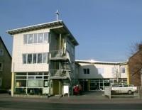 Gemeindehaus FeG Kassel-Ost