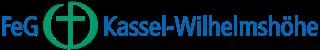 FeG Kassel-Wilhelmshöhe