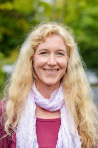Lisanne Schöner