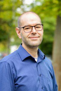 Wichard Zimmermann