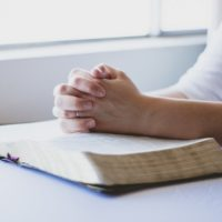 Bibel-Gesprächskreis